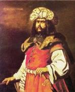 Almanzor. Abi Amir Muhammad