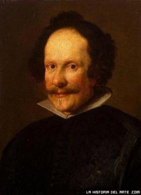 Claudio Coello